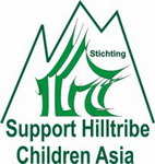 Stichting Support Hilltribe Children Asia